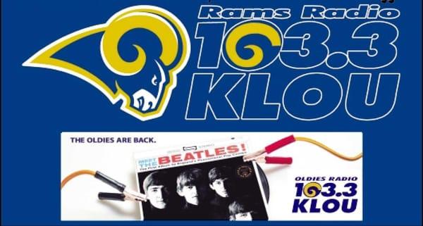 Klou Oldies 103 3 Fm - Radio Stations - 1001 Highlands Plaza