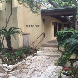 Photo Of Gazebo Restaurant At Los Patios   San Antonio, TX, United States