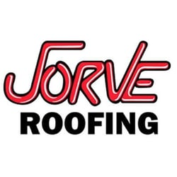 Jorve Roofing jorve roofing 13 photos 32 reviews roofing 3211 martin