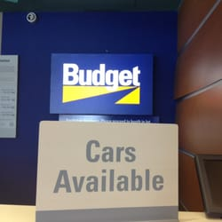 car rentals in little rock ar	  Budget Car Rental - 14 Reviews - Car Rental - Little Rock National ...