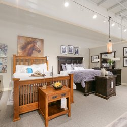 Photo Of Van S Home Center Auburn In United States More Our
