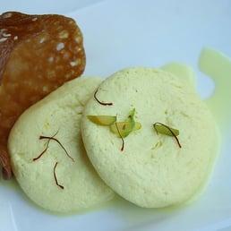 India chaat cafe lukket 20 billeder indisk 4515 for Ashoka indian cuisine pleasanton