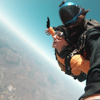 Chattanooga Skydiving Company - 29 Photos & 34 Reviews