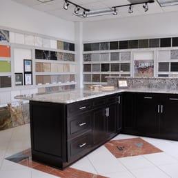 Granite Showrooms Near Me : GRANITE SHOWROOM IN ATLANTA - Yelp