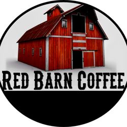 Photo Of Red Barn Coffee