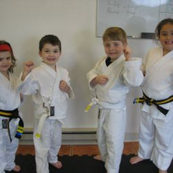 The Best 10 Karate in Liberty, NY - Last Updated December