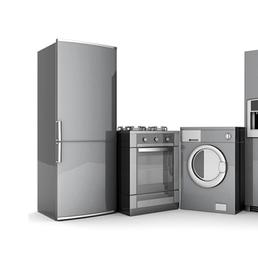 Mobile Appliance Repair 10 Reviews Appliances Amp Repair