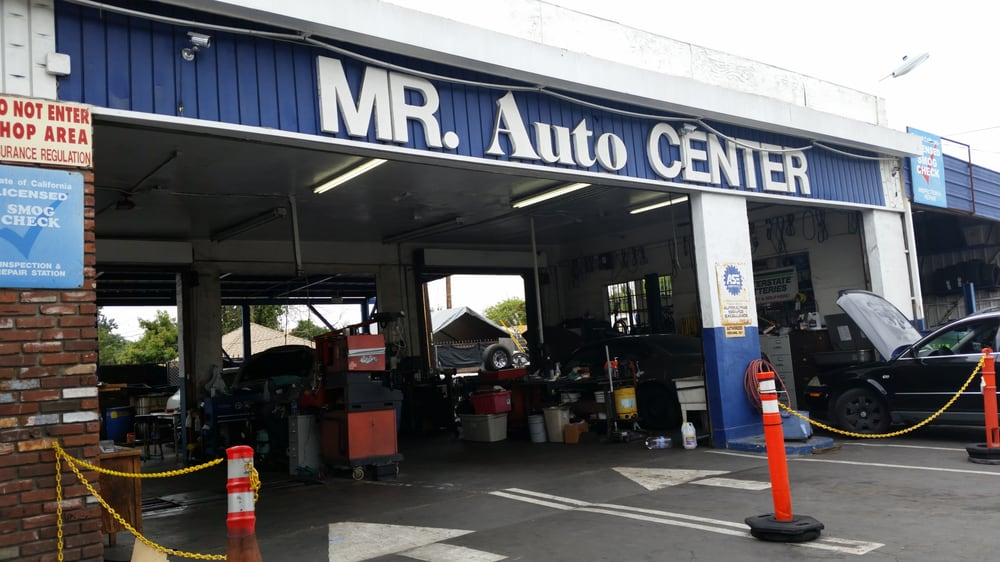 mr auto center 13 reviews garages 1924 e compton blvd compton ca united states phone. Black Bedroom Furniture Sets. Home Design Ideas