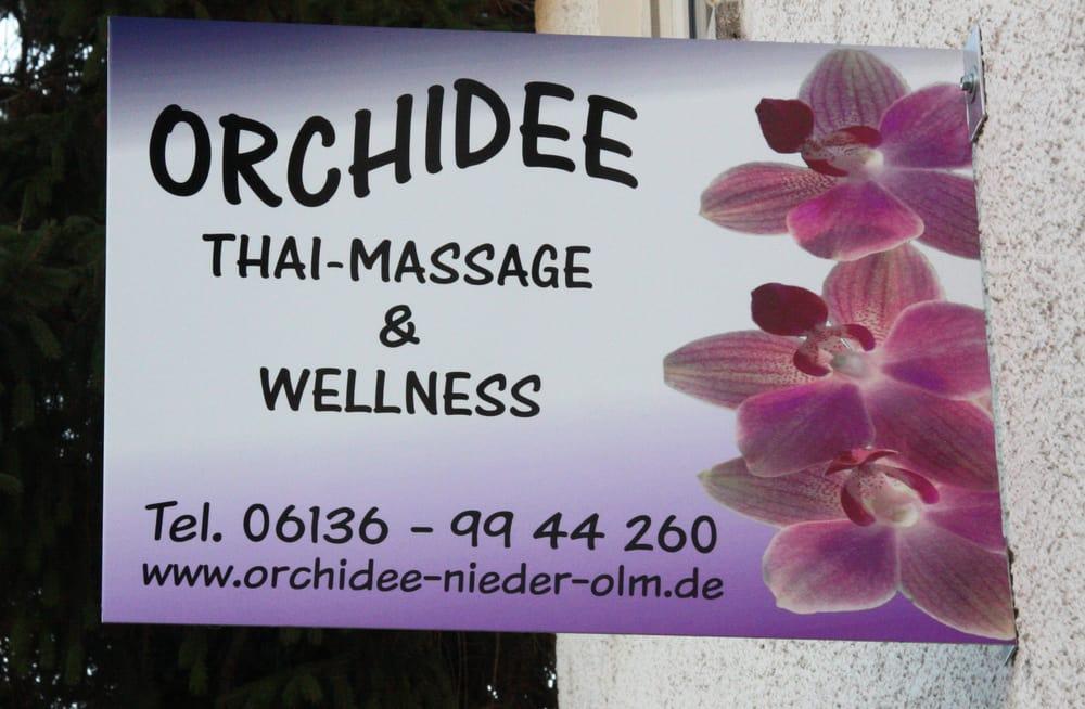 thai massage københavn s nøgen wellness tyskland
