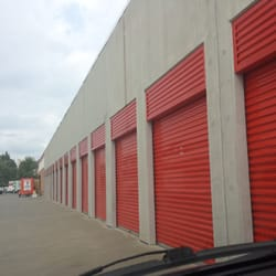 Photo Of Public Storage   Frederick, MD, United States. Storage Units