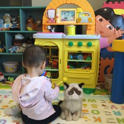 Lowell's Family Day Care - Child Care & Day Care - 552 25th Ave