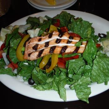 Moscatiello s italian restaurant 12 photos 60 reviews for Plenty of fish albany ny