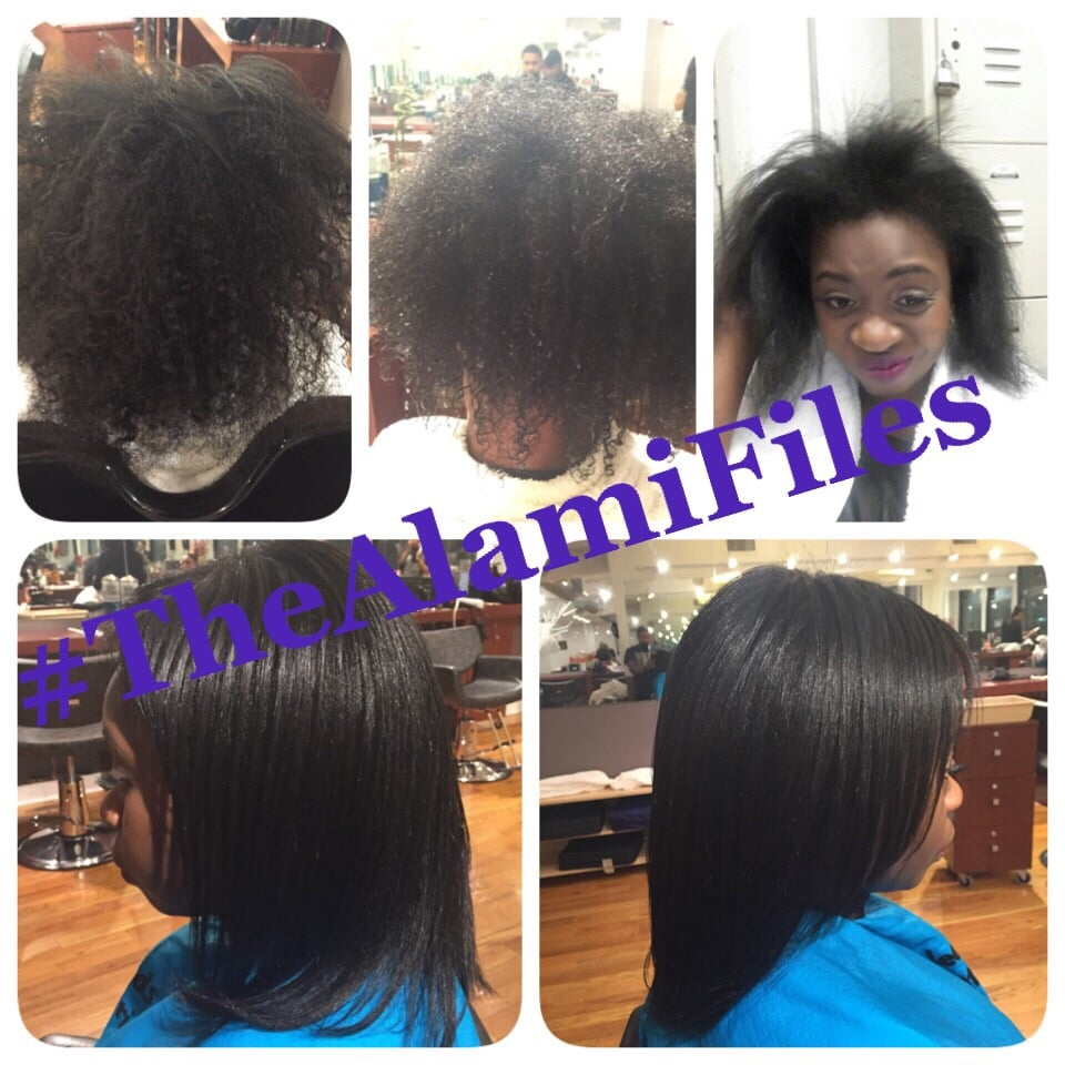 hair styling by joseph silk press and trim on hair yelp 2399 | o