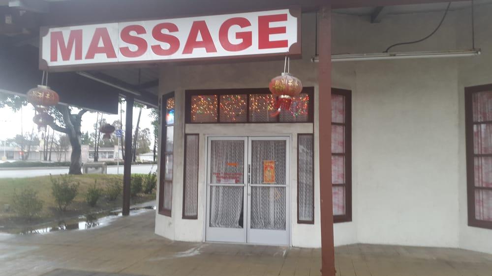 GZ Massage - Massage Therapy - 4651 Holt Blvd, Montclair, CA - Phone Number  - Yelp