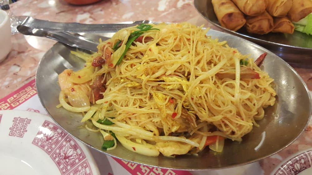 Chinese Food Lakewood Nj