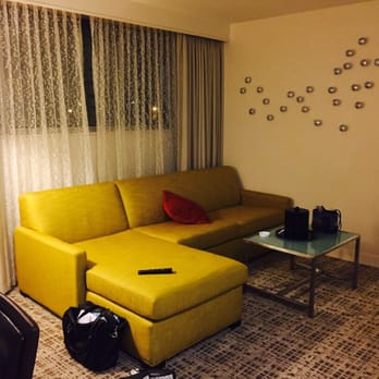 Living Room Sets Baton Rouge La renaissance baton rouge hotel - 152 photos & 73 reviews - hotels