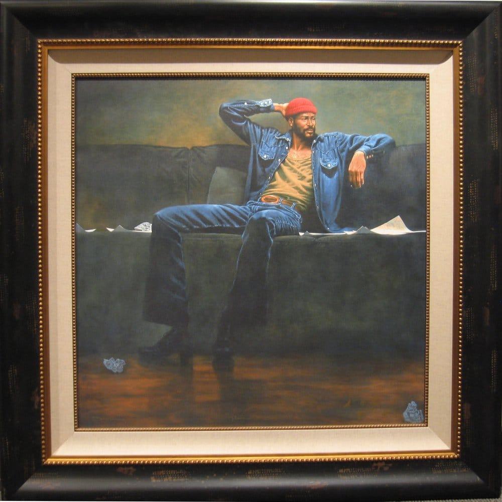 Framing By Nadia - 31 Photos & 44 Reviews - Framing - 528 Court St ...
