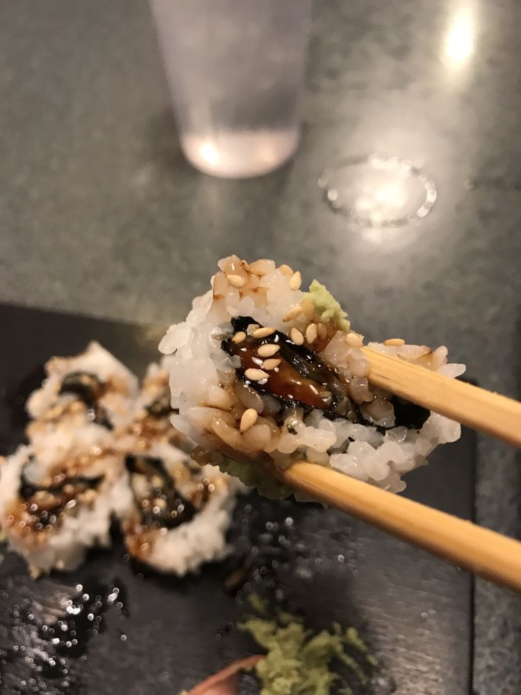 Best japanese food near me august 2018 find nearby japanese food minato japanese restaurant forumfinder Gallery