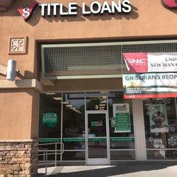 Evolution money secured loans image 8