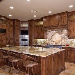 Superbe Photo Of Glenwood Custom Cabinets   Phoenix, AZ, United States