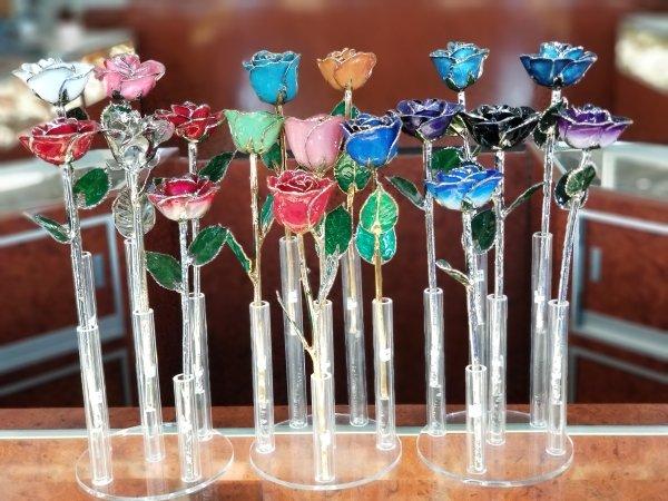 Mitchum Jewelers: 2431 W Jackson St, Ozark, MO