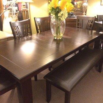 furniture outlet 126 photos 268 reviews furniture stores 5005 stockton blvd sacramento ca phone number yelp