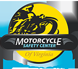 Motorcycle Safety Center: 399 B E Lee St, Broadway, VA