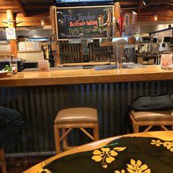 Islands Restaurant 246 Photos 283 Reviews Burgers 10810 W