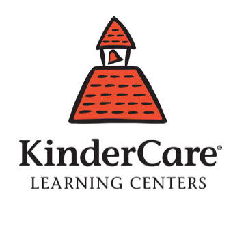 Bartlett KinderCare: 6000 Bartlett Center Dr, Bartlett, TN