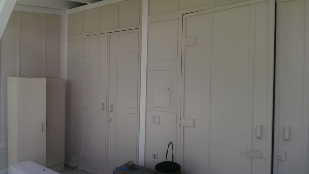 Mike's Drywall and Painting