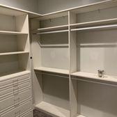 Ordinaire Closets By Design   Reno   26 Photos U0026 20 Reviews   Interior ...