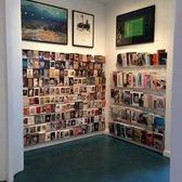 LACMA Store - 22 Photos & 10 Reviews - Bookstores - 5905 Wilshire ...