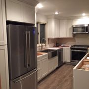 Fusion Kitchen Amsterdam.Kitchen Fusion Request A Quote 17 Photos Cabinetry