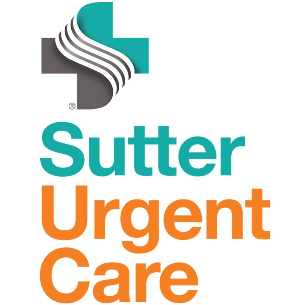 Sutter Urgent Care - Terra Linda