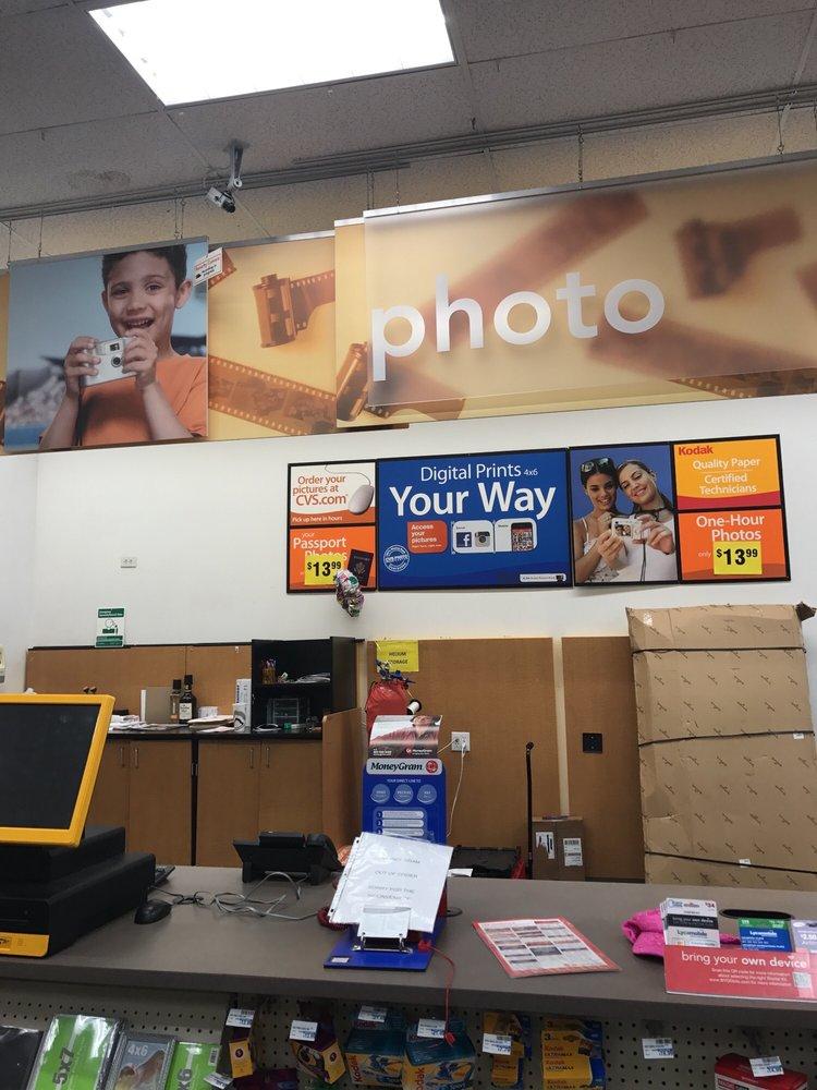 CVS Pharmacy - Drugstores - 6391 West Lake Mead Blvd, Las