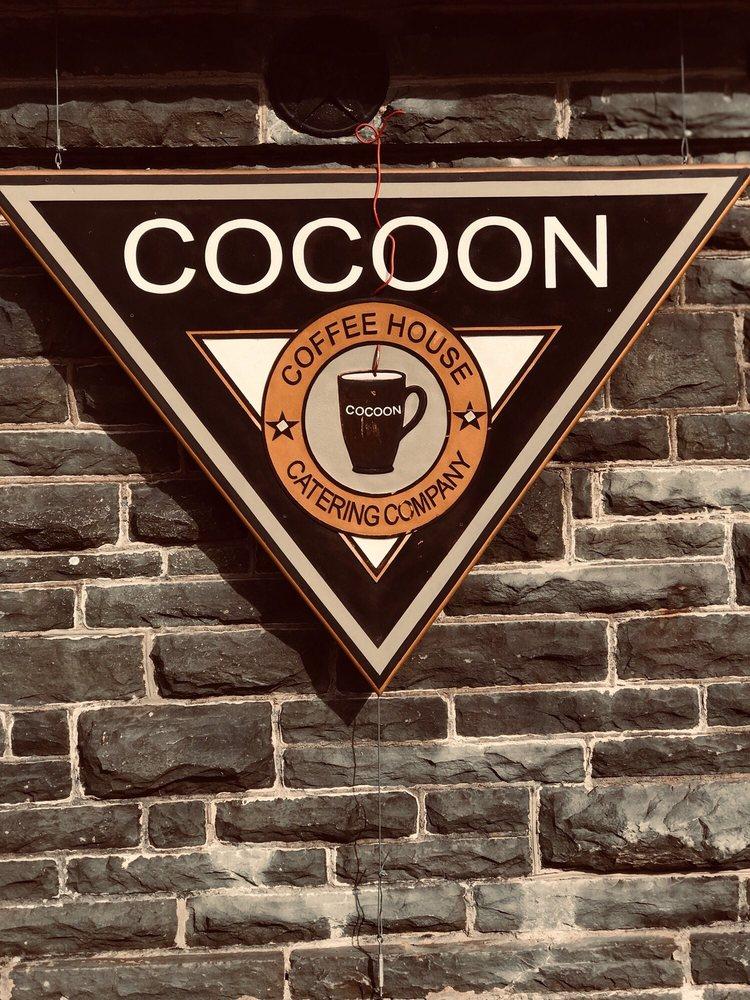 Cocoon Coffee House - (New) 46 Photos & 77 Reviews - Coffee & Tea
