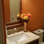 Bathroom Remodeling Towson craftmasters remodeling - 27 photos - roofing - 7402 york rd
