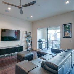 Photo Of Zuri Furniture   Frisco, TX, United States