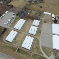 Merveilleux Photo Of Countryside Storage   Bartlesville, OK, United States