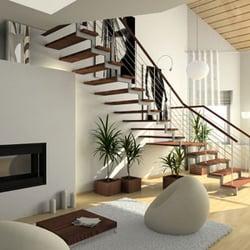 Home Services Interior Design Photo Of Antika Classics