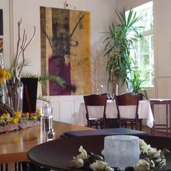 Le felseneck hotel 42 rue du ch teau ferrette haut for Salle a manger yelp