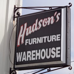 Hudson S Discount Furniture Furniture Stores 939 Highland Ave Ne Hickory Nc Phone Number