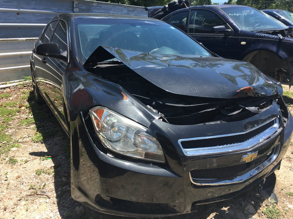 Easy Cash For Junk Cars - 20 Photos - Car Buyers - 3842 Pinemont Dr ...