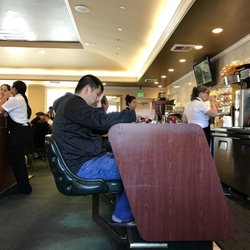 Photo Of Bill S Café San Jose Ca United States