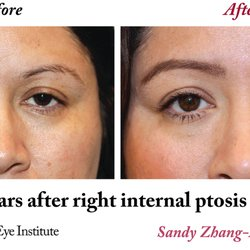 Are absolutely cosmetic facial institute surgery simply excellent idea