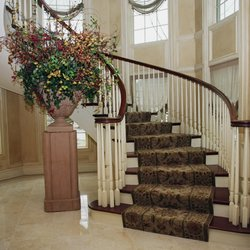 Charmant Photo Of Builders Stair Supply   Saint Louis, MO, United States ...