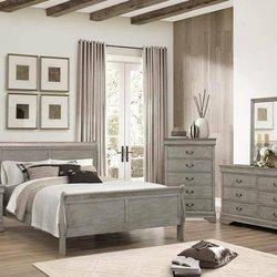 Photo Of Necessity Furniture Warehouse Slidell La United States