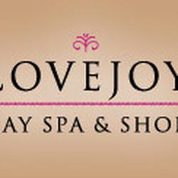 Lovejoy Day Spa Reviews