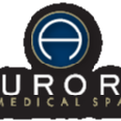 Aurora medical spa 17 reviews spa 13319 manchester for A salon aurora mo