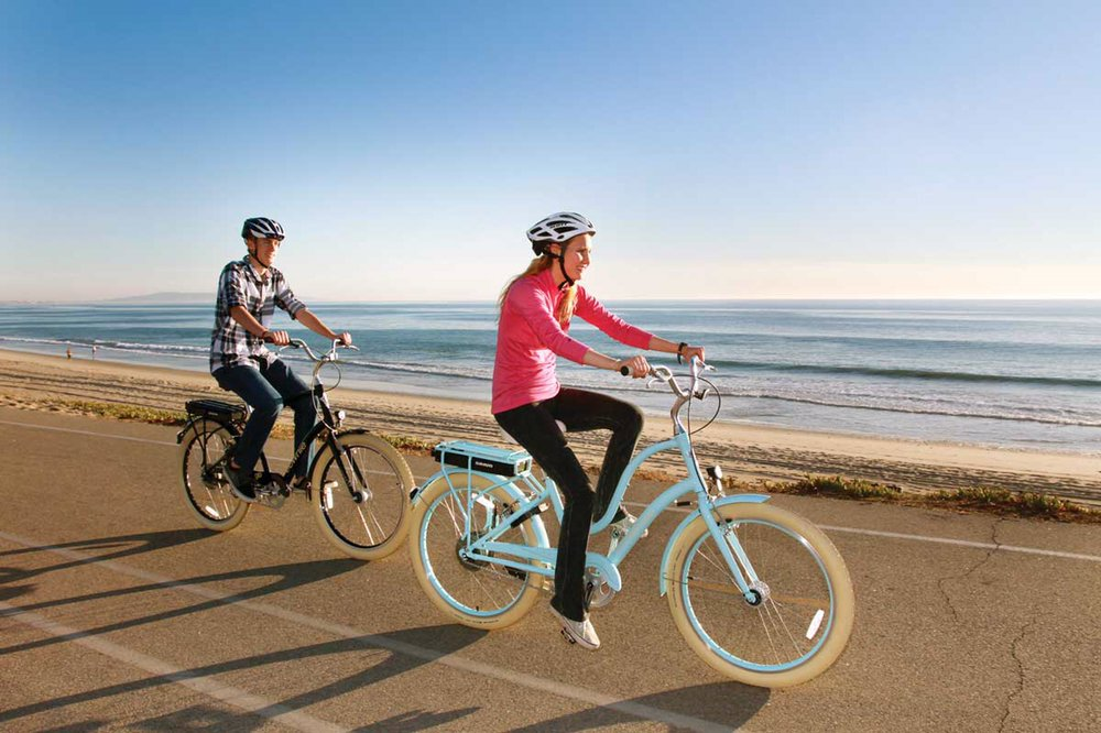Richwagen's Bike & Sport